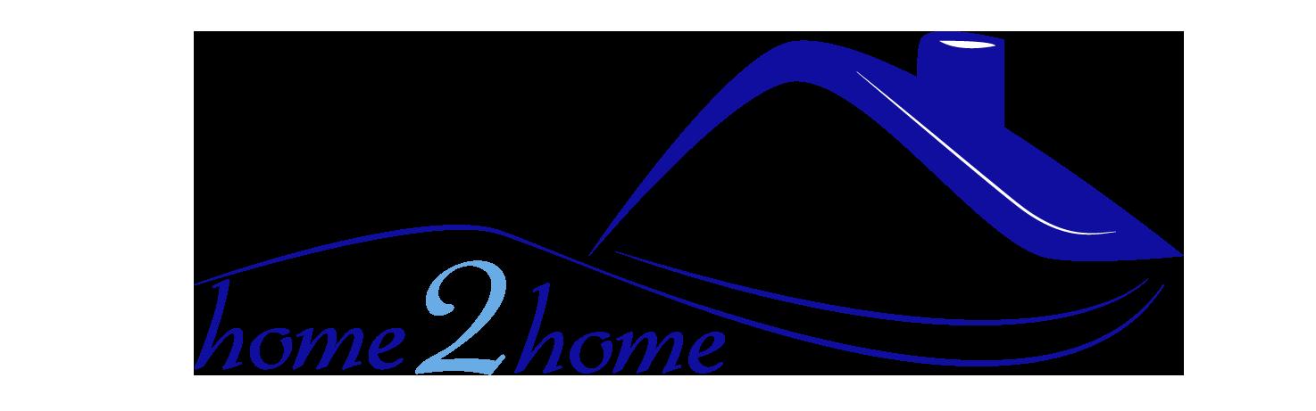 Home 2 Home Vastgoedcoaching